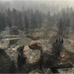 Yet Another Trillion-Dollar Unfunded Liability: WHY California Is Burning
