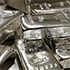 Find Out What's Next for Silver Can it Quadruple Again?